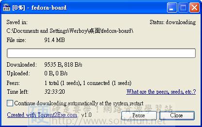 [網站推薦] BT種子包裝機,不用安裝軟體即可直接下載檔案 3491579396_58ee55ac6a