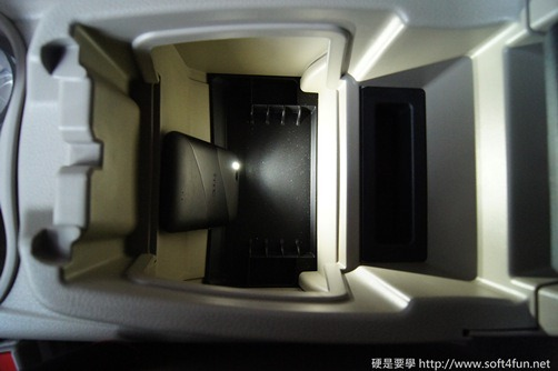 [試駕]令人驚艷的福特 Focus MK3 1.6L GHIA 13_thumb