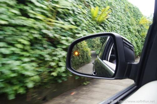 [試駕]令人驚艷的福特 Focus MK3 1.6L GHIA 26_thumb