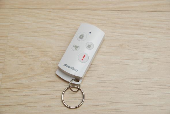 [評測] SecuFirst SHC-GA11 智能家居監控組合包:免花大錢也能擁有智慧宅的解決方案 DSC_0017