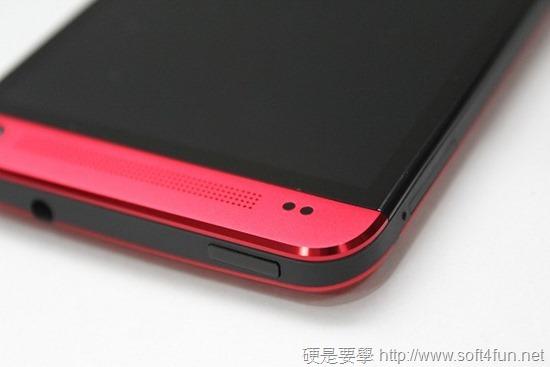 新一機 New hTC One 魅力紅開箱寫真 IMG_1025