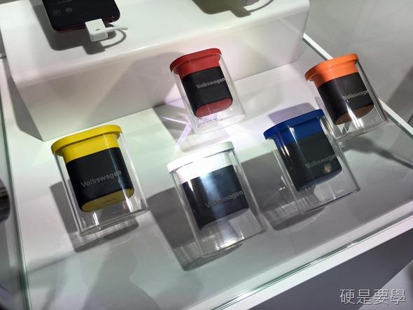 [觀點] HTC One X9 不簡單,大尺寸手機市場的強大勁敵 htc-customer-link-bridge
