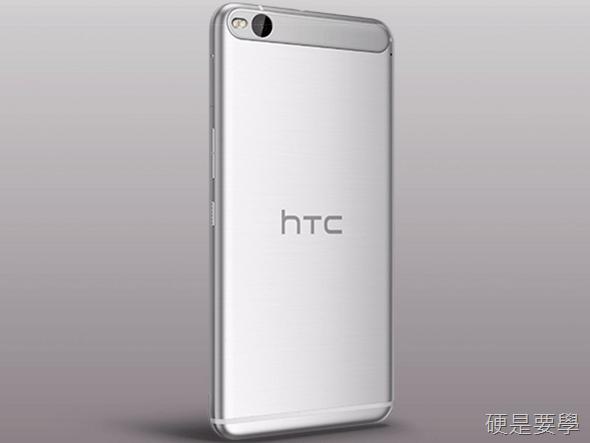 [觀點] HTC One X9 不簡單,大尺寸手機市場的強大勁敵 htc-one-x9-1