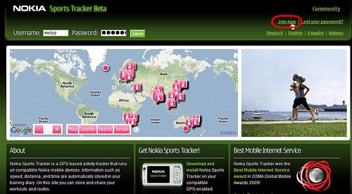 自製即時 GPS追蹤器,追蹤、抓猴、防盜自己來 4389439458_75e3088aab