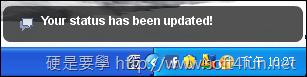 Facebook Desktop 把臉書搬上桌面 79cb21b4acbe