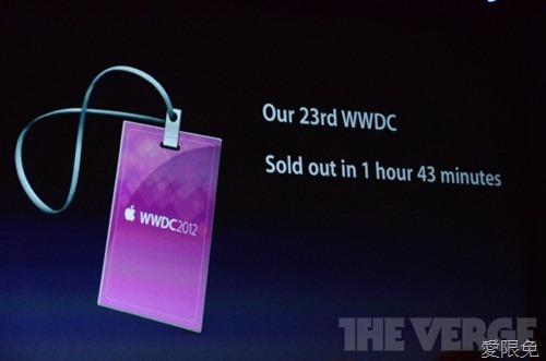 APPLE WWDC 2012 內容完整整理(圖多) apple-wwdc-2012-_05086_thumb_3