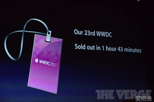 APPLE WWDC 2012 內容完整整理(圖多) apple-wwdc-2012-_05086_thumb_3