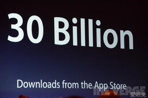 APPLE WWDC 2012 內容完整整理(圖多) apple-wwdc-2012-_05252_thumb_3