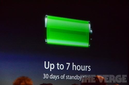APPLE WWDC 2012 內容完整整理(圖多) apple-wwdc-2012-_0735_3
