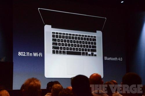 APPLE WWDC 2012 內容完整整理(圖多) apple-wwdc-2012-_0744_3