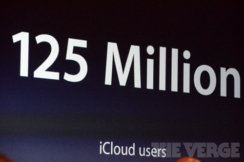 APPLE WWDC 2012 內容完整整理(圖多) apple-wwdc-2012-_0793_3