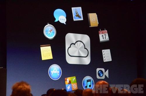 APPLE WWDC 2012 內容完整整理(圖多) apple-wwdc-2012-_0794_3