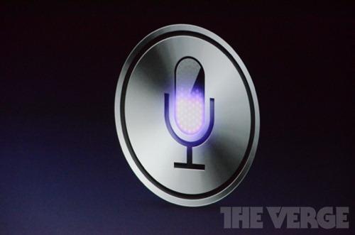 APPLE WWDC 2012 內容完整整理(圖多) apple-wwdc-2012-_0914_3