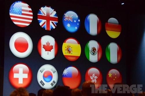 APPLE WWDC 2012 內容完整整理(圖多) apple-wwdc-2012-_0966_3