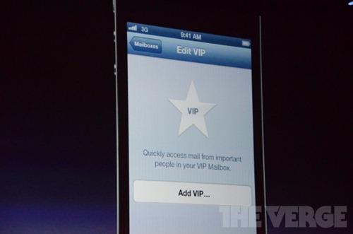 APPLE WWDC 2012 內容完整整理(圖多) apple-wwdc-2012-_1022