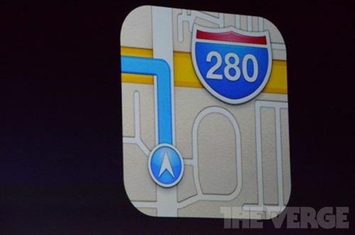 APPLE WWDC 2012 內容完整整理(圖多) apple-wwdc-2012-_1054