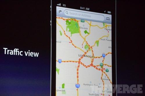 APPLE WWDC 2012 內容完整整理(圖多) apple-wwdc-2012-_1066