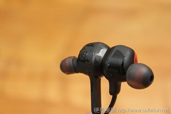 Jabra ROX Wireless 入耳式防水無線藍牙音樂耳機體驗 clip_image009
