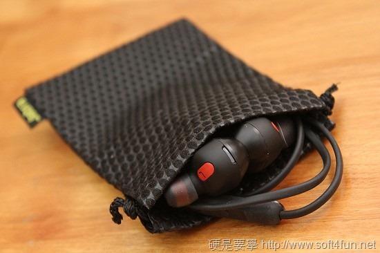 Jabra ROX Wireless 入耳式防水無線藍牙音樂耳機體驗 clip_image018