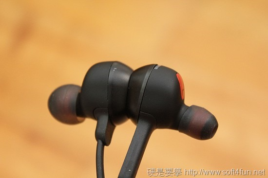 Jabra ROX Wireless 入耳式防水無線藍牙音樂耳機體驗 clip_image020