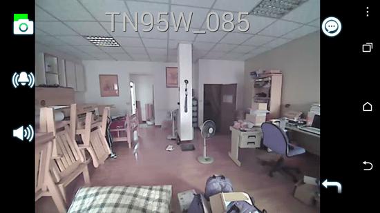 康博 TN95W 超廣角夜視網路攝影機,迷你輕巧好安裝! 2014-08-15-09.35.24