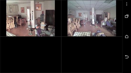 康博 TN95W 超廣角夜視網路攝影機,迷你輕巧好安裝! 2014-08-15-09.36.14