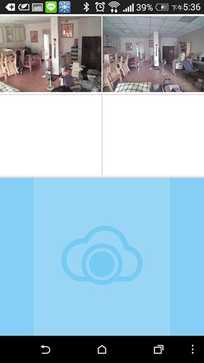 康博 TN95W 超廣角夜視網路攝影機,迷你輕巧好安裝! 2014-08-15-09.36.26