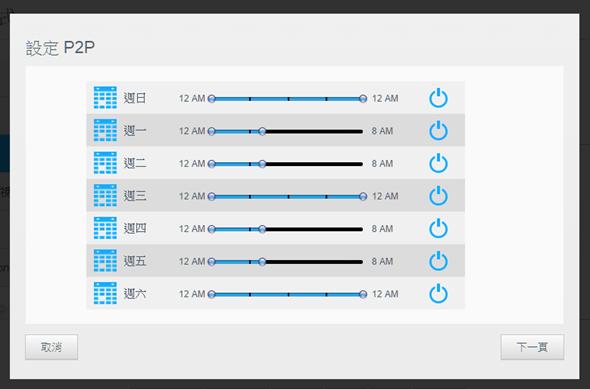 [評測] My Cloud Business DL2100 兼具商用穩定性、家用娛樂性的 NAS _P2P_