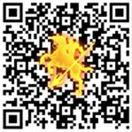 國產動作遊戲大作《光之騎士》華麗登場 qr-code_thumb