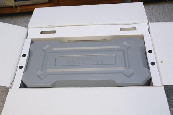 1機抵2機!ECOVACS DEEBOT D79 智慧掃地機器人,高處、狹縫也能輕鬆吸 clip_image002