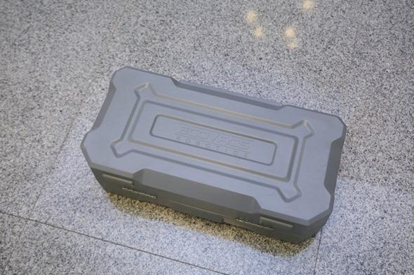 1機抵2機!ECOVACS DEEBOT D79 智慧掃地機器人,高處、狹縫也能輕鬆吸 clip_image004