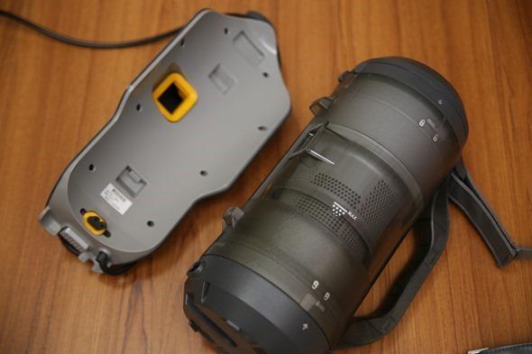 1機抵2機!ECOVACS DEEBOT D79 智慧掃地機器人,高處、狹縫也能輕鬆吸 clip_image019