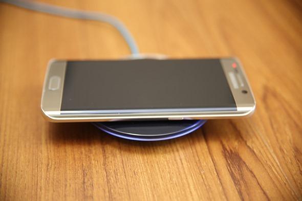 Samsung Galaxy S6 edge 評測,讓人為之改觀的大進化! clip_image024