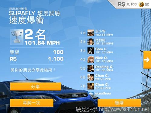 real racing 3 (19)