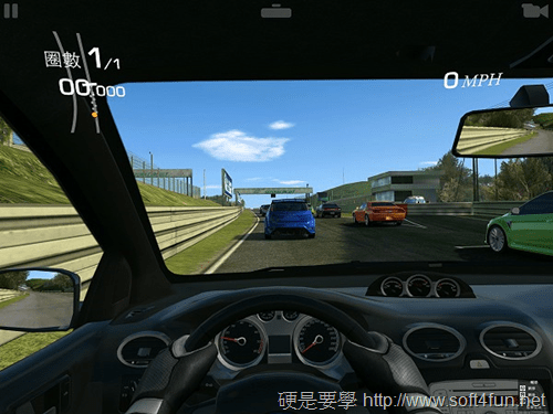 real racing 3 (6)