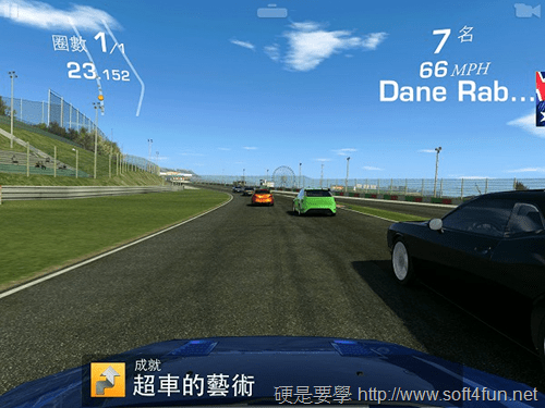 real racing 3 (9)