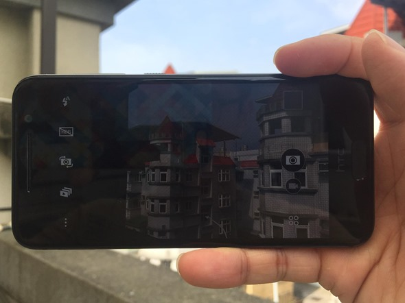 超強中階機,HTC One A9 擊敗 iPhone 6s 的10門關鍵絕招 12139937_10206079522441175_5953256643400431889_o