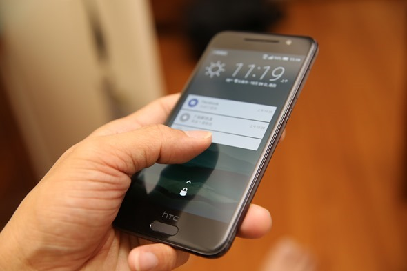 超強中階機,HTC One A9 擊敗 iPhone 6s 的10門關鍵絕招 IMG_0165