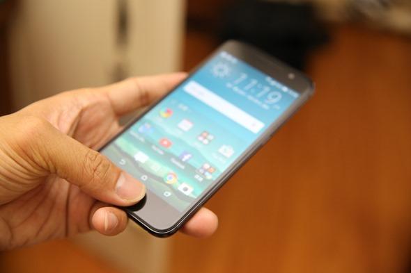 超強中階機,HTC One A9 擊敗 iPhone 6s 的10門關鍵絕招 IMG_0167