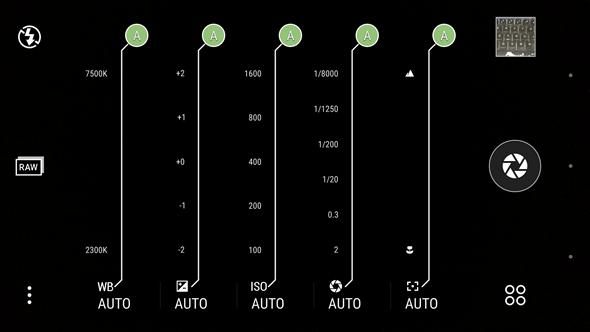 超強中階機,HTC One A9 擊敗 iPhone 6s 的10門關鍵絕招 Screenshot_20151024-140138