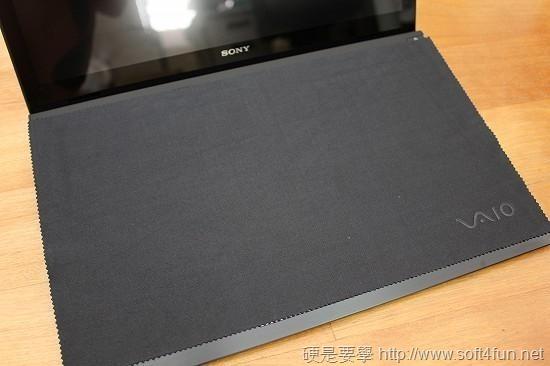 [評測] Sony VAIO Pro13 超輕薄碳纖維觸控筆電 clip_image010