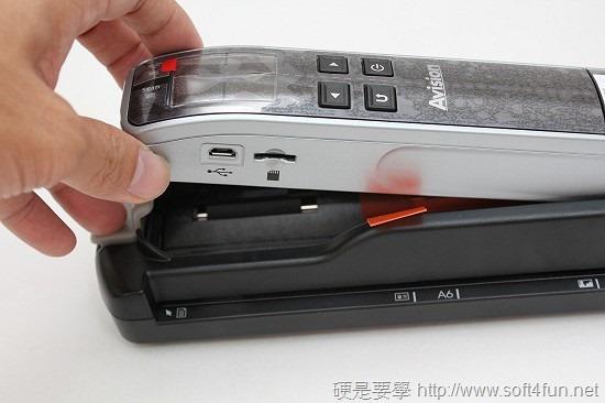 支援Wi-Fi傳檔的手持掃描器:行動CoCo棒2 WiFi clip_image008