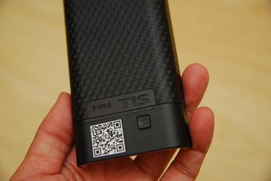 走到哪印到哪,機密文件不外流!Mobile Printing Hub 無線列印盒 clip_image004