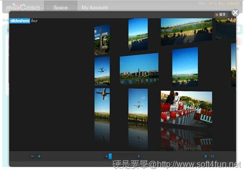 miiiCasa+DWR-117 輕鬆打造家用的雲端服務平台 clip_image042