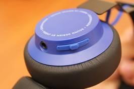 Jabra Move Wireless 無線藍耳機體驗會與產品評測 clip_image026