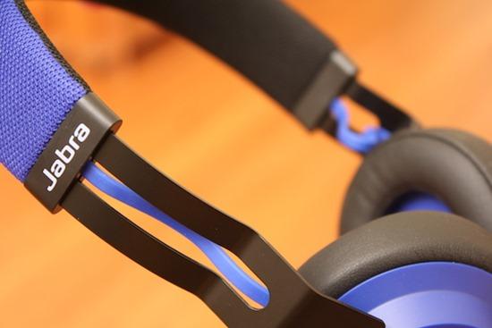 Jabra Move Wireless 無線藍耳機體驗會與產品評測 image019