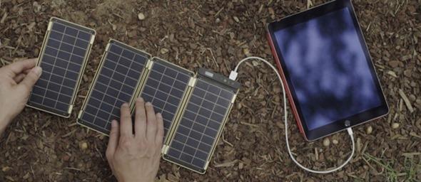 [科技新視野]Solar Paper世上最輕薄的太陽能手機充電板,只要有光就能充電! 6b7eae03b862067fbfb7a175f83bde22_original