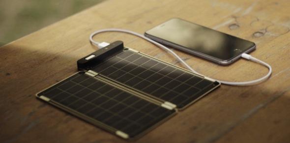 [科技新視野]Solar Paper世上最輕薄的太陽能手機充電板,只要有光就能充電! bbae2d5060d9404f59a417c12d800795_original