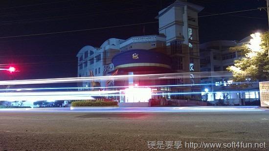 夜拍神器 Nokia Lumia 925 實測 WP_20131008_19_34_13_Pro