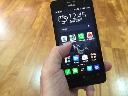 【推薦】最高性價比的 4G 手機:ASUS Zenfone 5、InFocus M510 clip_image002